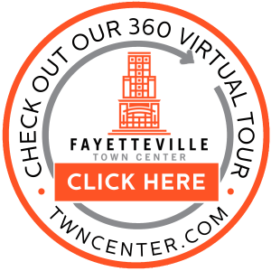 FTC 360Tour Button 300x300